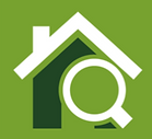 JB Home Inspection Logo1