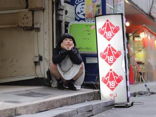PHOTOJAM TOKYO vol.62017.4.29-5.7出展