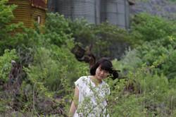model:hazuki