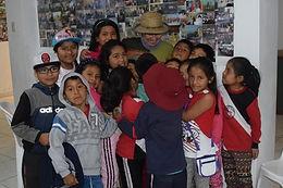 Peru01.jpg
