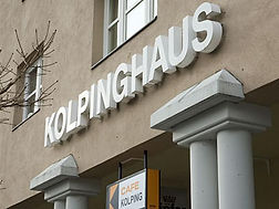Kolpinghau_184e4febe8861efaeb77c7f5330ac