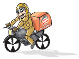 icone-cardapio-delivery.png