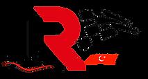 yeni logo 2.png