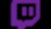TR Endurance League Twitch Kanalı