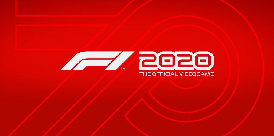 hero_f12020_ph.jpg
