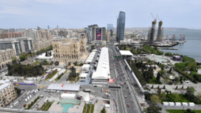 Azerbaycan.jpg