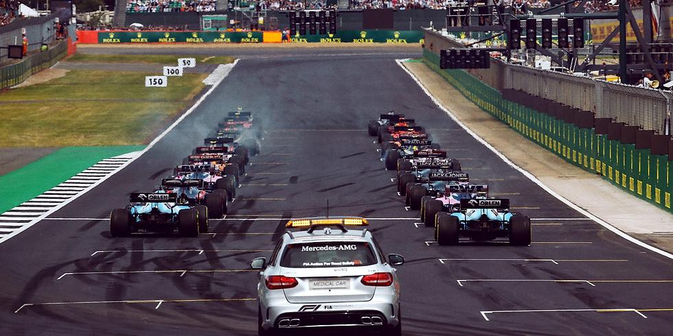 Britanya GP