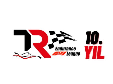 F12021 Sezon Önü Röportajları - Emre Baltaoğlu