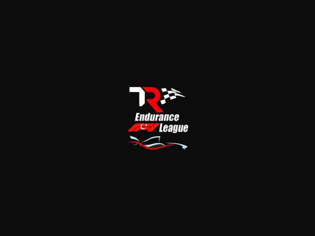 İspanya GP Podyum Röportajı