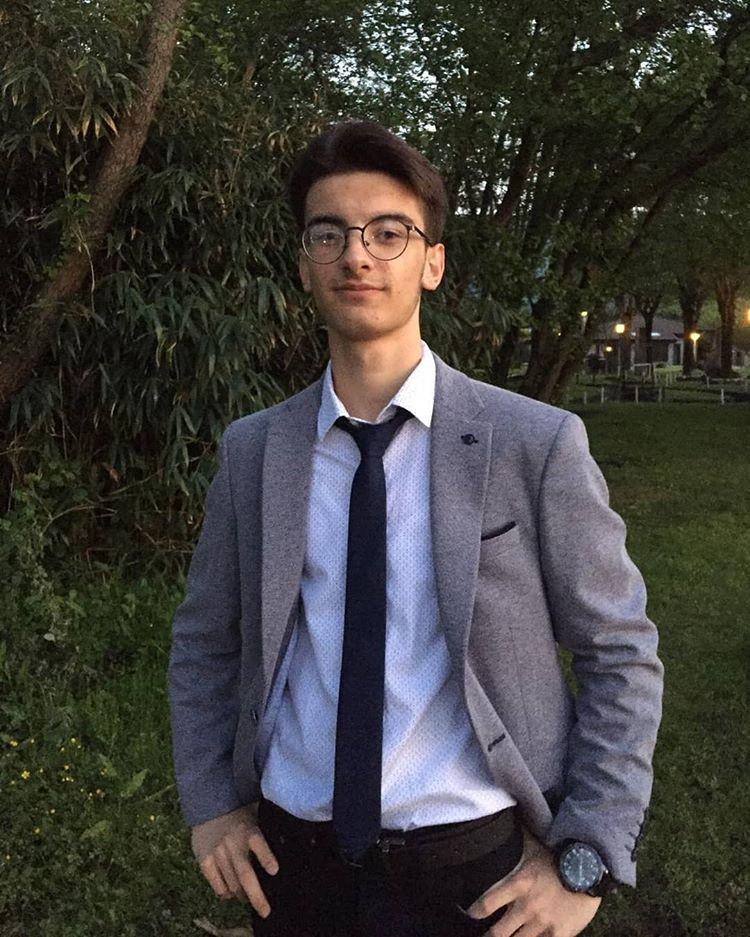 Emre Baltaoğlu