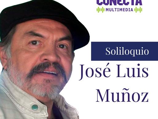 """#Opinión """"Cubrebocas y partidismo"""" SOLILOQUIO por José Luis Muñoz"""