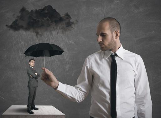 ¿Cómo debo liderar en unacrisis?