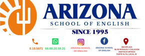 Arizona School.jpeg