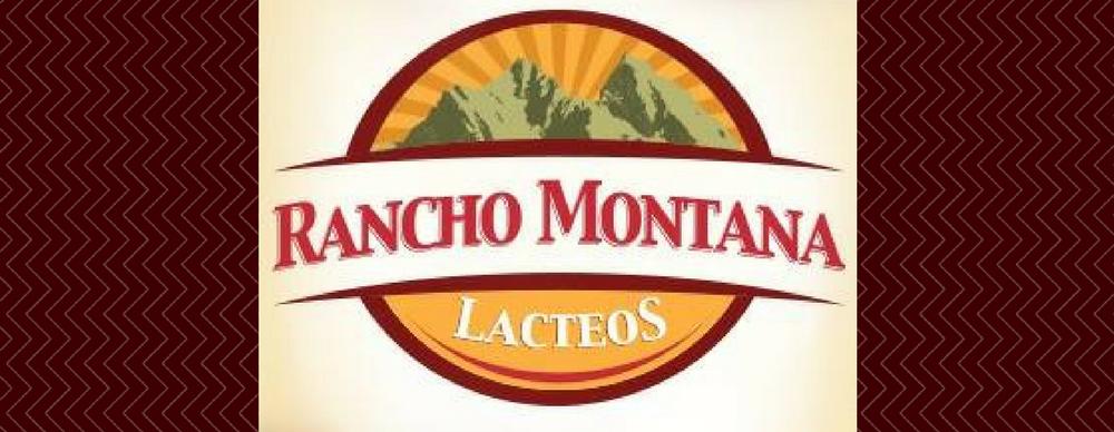Jocoque Rancho Montana