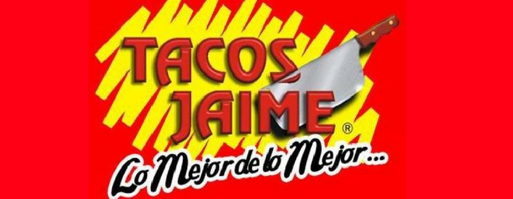 Tacos Jaime