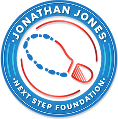 Jonathan Jones Next Step Foundation, Inc.