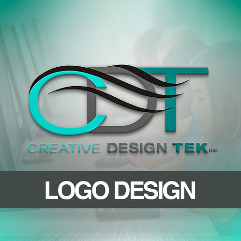 INTRO TO LOGO DESIGN WORKSHOP