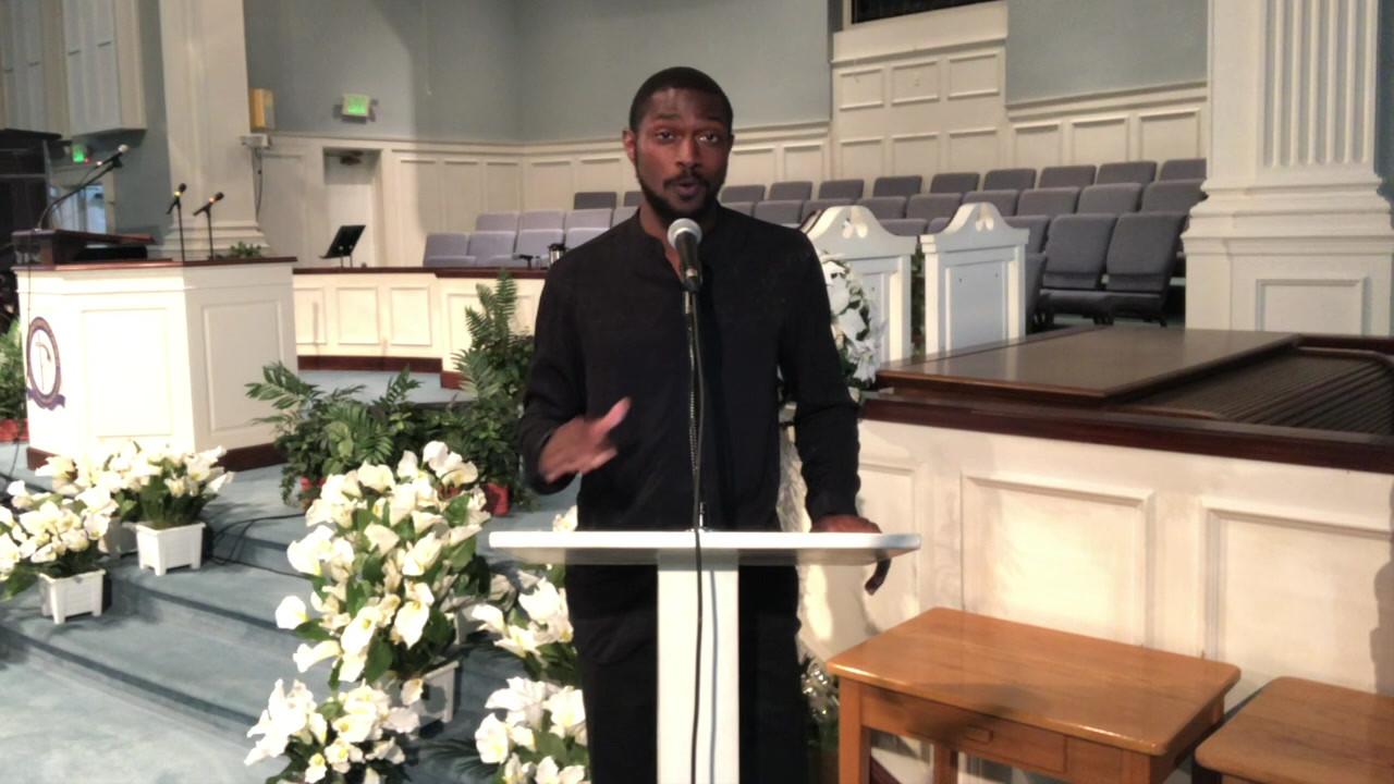 Pastor Tyler 4_19_20.mp4
