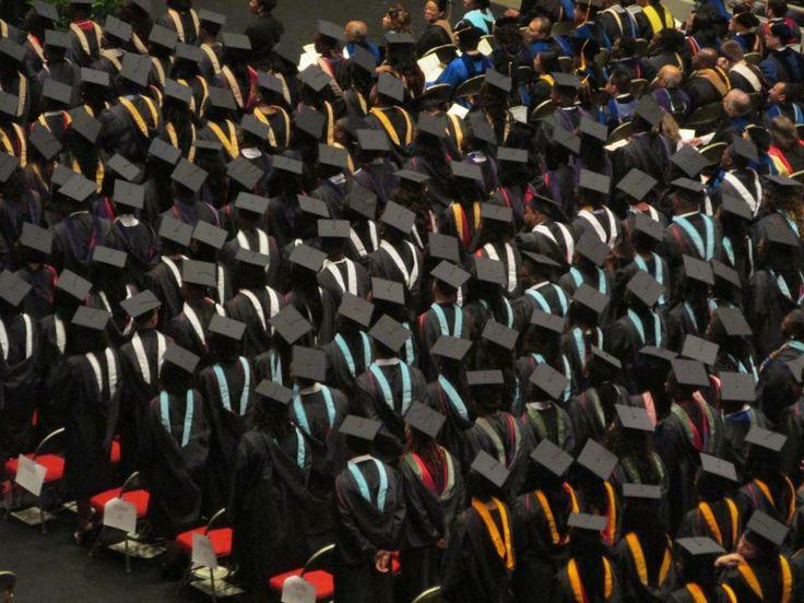 hbcu_graduation.jpg