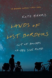 book-cover-lands-of-the-lost-borders-by-