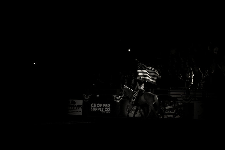 Freedom Rider.jpg