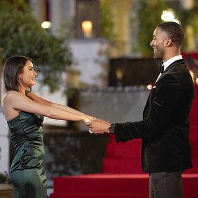 Rachael-and-Matt-James-The-Bachelor-1024