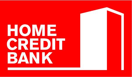 Хоум кредит банк актобе контакты