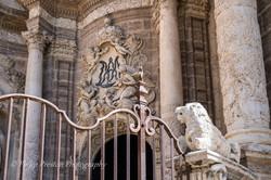 Cathedral, Valencia