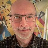 Philip Preston - UK photographer and pattern designer.