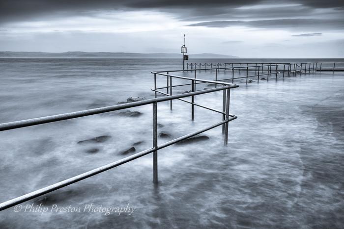 West Kirby, Merseyside