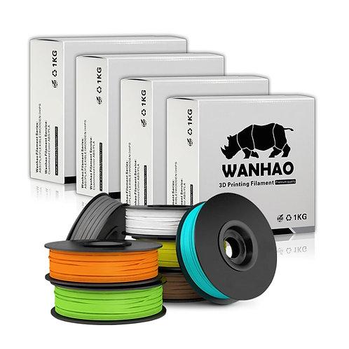 Filament Wanhao 1Kg