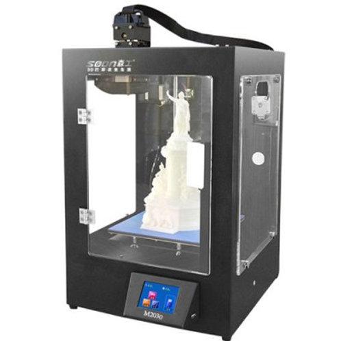 MakerPi M2030
