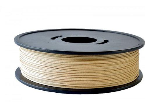 Filament Bois LV3D - 750g