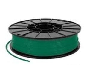 Filament 3D flexible Ninjaflex 1,75mm