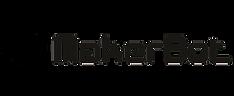 MakerBot-Logo.png