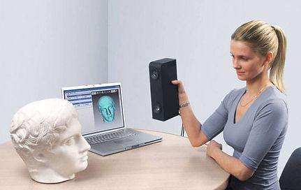 un-scanner-3D.jpg