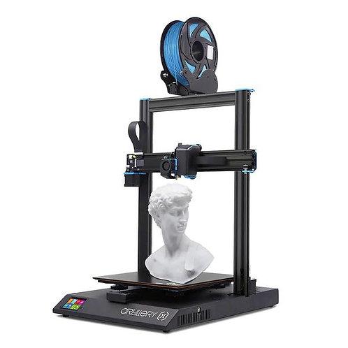 Artillery - Sidewinder X1 (V4.1) - Imprimante 3D