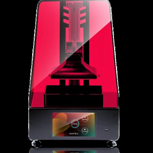 Liquid Crystal Hi-Res 2