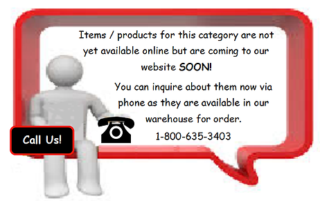 web site page not available.png