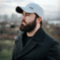 PsoGnar - Dustin J Burk.jpg