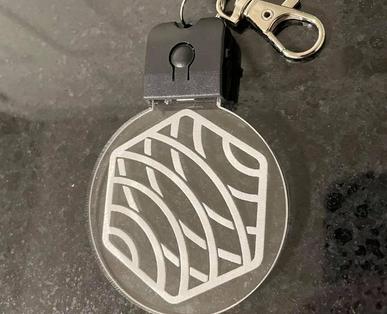Unlit keychain.PNG