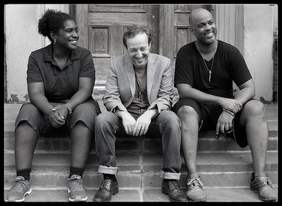 I Don't Know Shit About Cars - Team - Ph