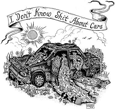 I dont know shit jpg 2.jpeg