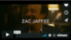 Watch Zac's Reel.png
