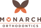 Monarch Logo (1)_edited.png