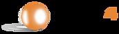 Solar4Outdoor-logo-v1.png