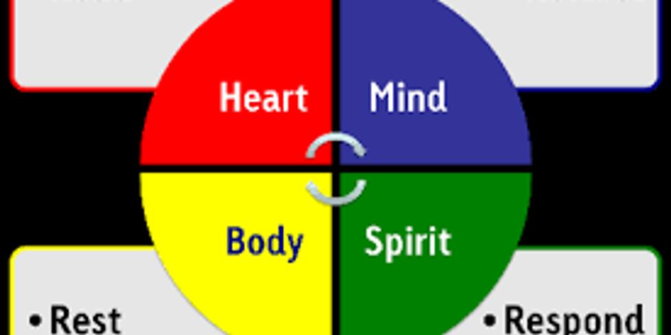 Christian Spiritual Practices: Lectio Divina