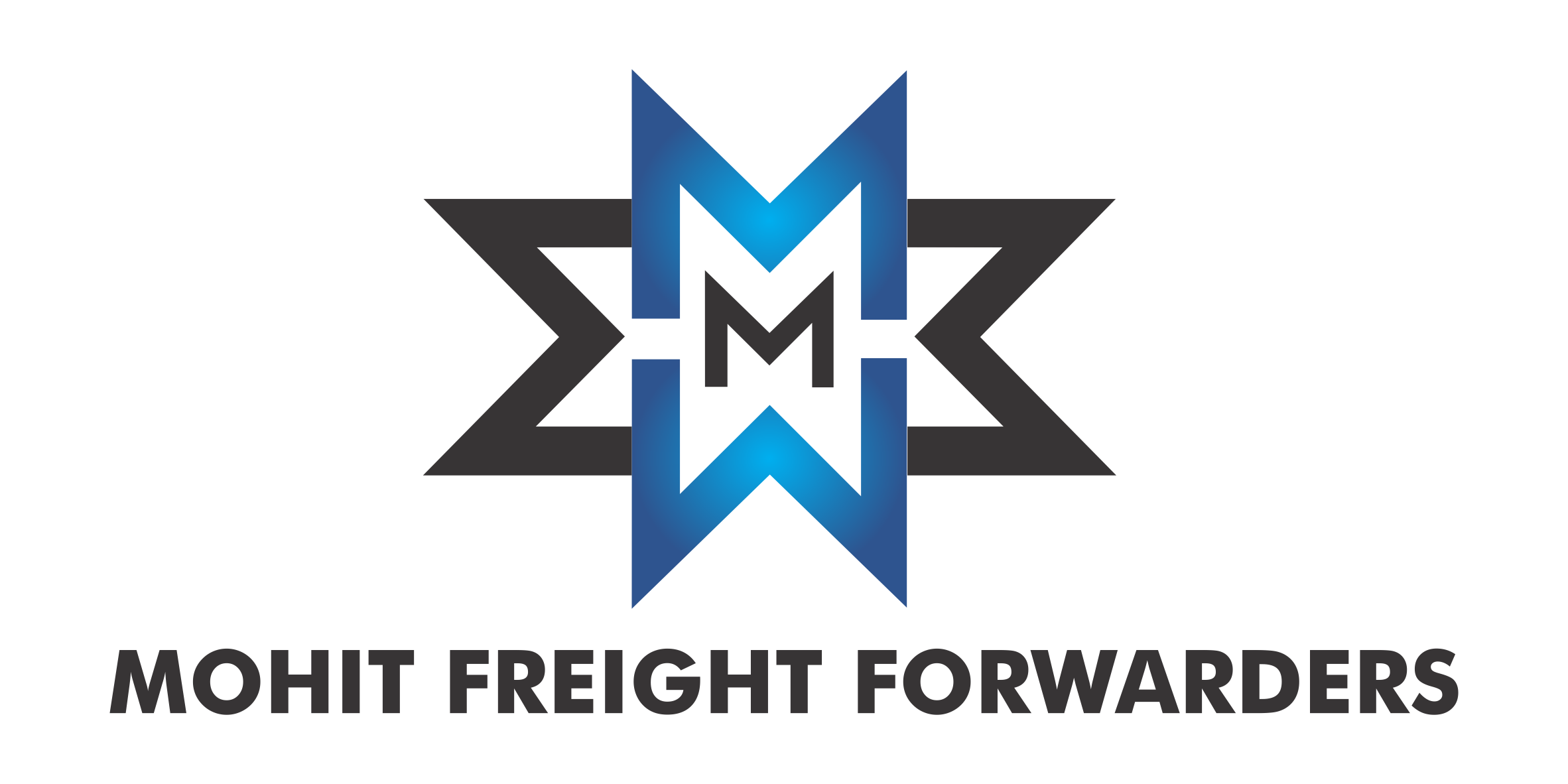 Mohit Freight Forwarders | Transportation | Navi Mumbai