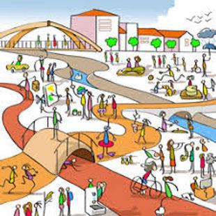 Imagen web video ciudad educadora.jpg