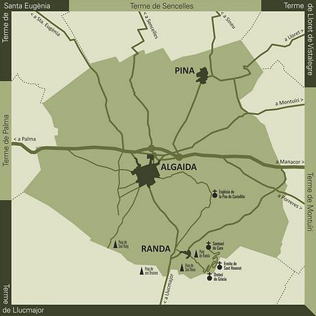 mapa terme SENCER.png